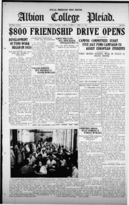 1925-04-13.pdf