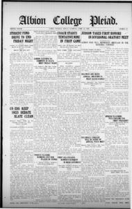 1925-04-16.pdf