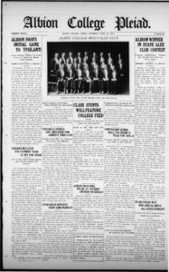 1925-04-23.pdf