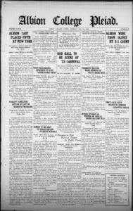 1925-05-14.pdf