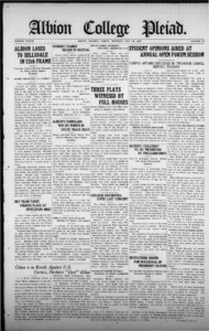 1925-05-28.pdf