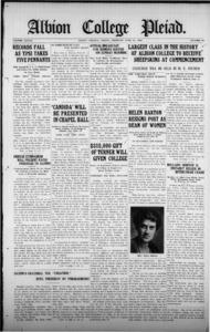 1925-06-11.pdf