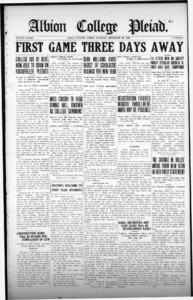 1925-09-23.pdf
