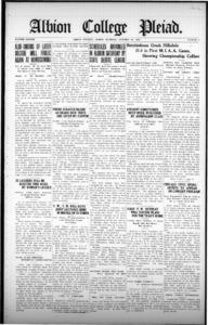 1925-10-15.pdf
