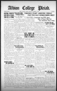 1925-11-05.pdf