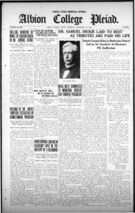 1925-11-18.pdf