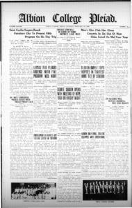 1926-02-11.pdf