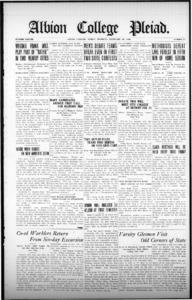 1926-02-18.pdf
