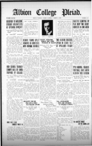 1926-03-04.pdf