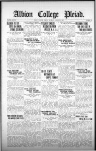 1926-03-25.pdf