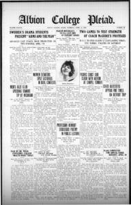 1926-04-15.pdf
