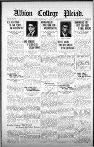 1926-04-22.pdf