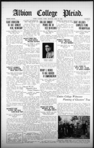 1926-04-29.pdf