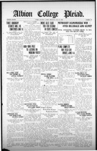1926-05-13.pdf
