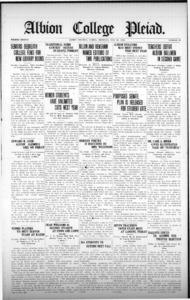 1926-05-20.pdf