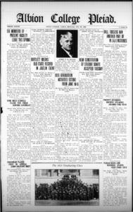 1926-05-27.pdf
