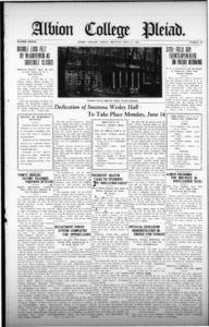 1926-06-03.pdf