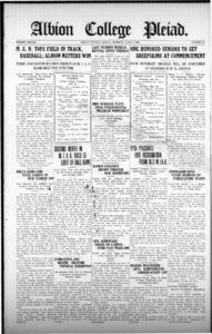 1926-06-09.pdf