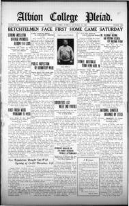 1926-09-30.pdf