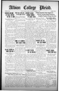 1926-11-11.pdf
