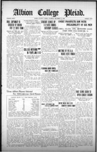 1926-12-02.pdf