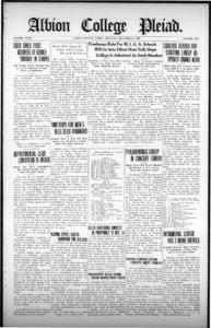 1926-12-09.pdf