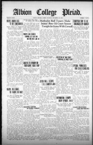 1926-12-16.pdf