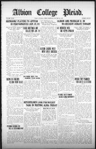 1927-01-13.pdf