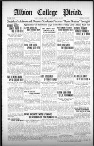 1927-01-20.pdf