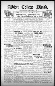 1927-02-03.pdf