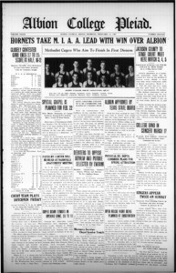1927-02-17.pdf
