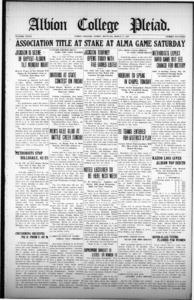 1927-03-03.pdf