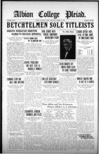 1927-03-17.pdf