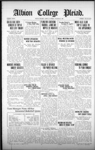 1927-03-24.pdf