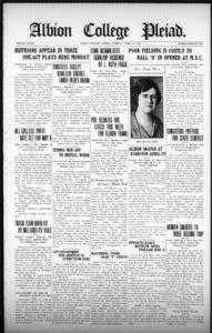 1927-04-14.pdf