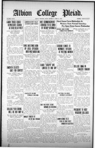 1927-04-21.pdf