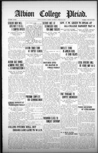 1927-04-28.pdf
