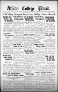 1927-05-05.pdf