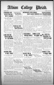 1927-05-12.pdf