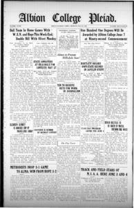 1927-05-26.pdf