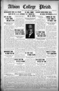 1927-10-05.pdf