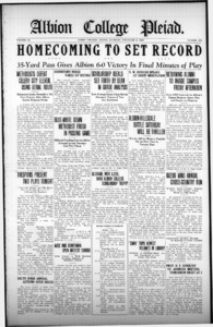 1927-11-02.pdf