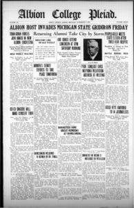 1927-11-09.pdf