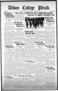 1927-11-16.pdf