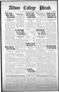 1927-11-23.pdf