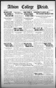 1927-12-21.pdf