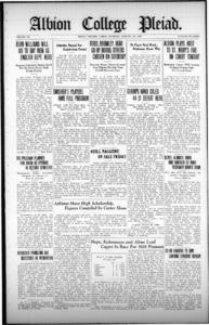 1928-01-18.pdf