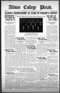 1928-02-15.pdf