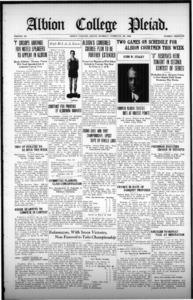 1928-02-22.pdf