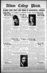 1928-03-07.pdf